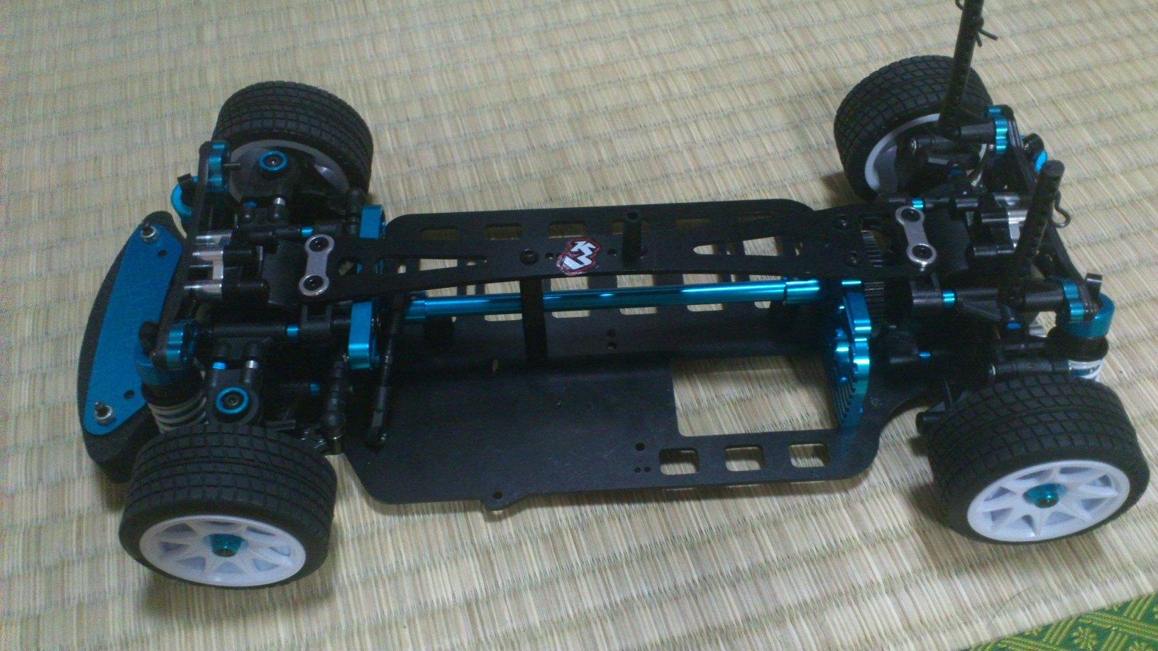 TTM-003.jpg