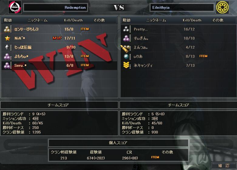 10.10更新cw2