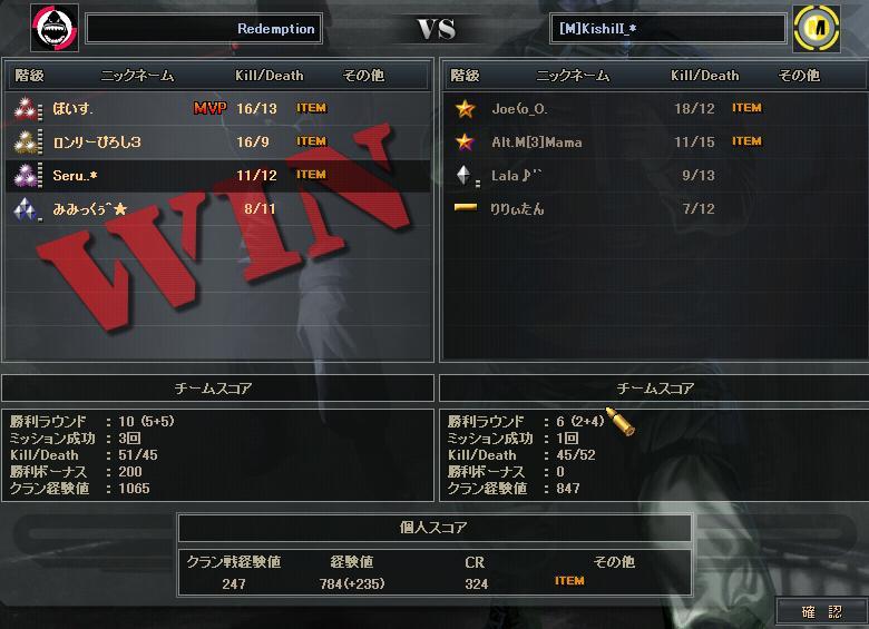 10.13更新cw1