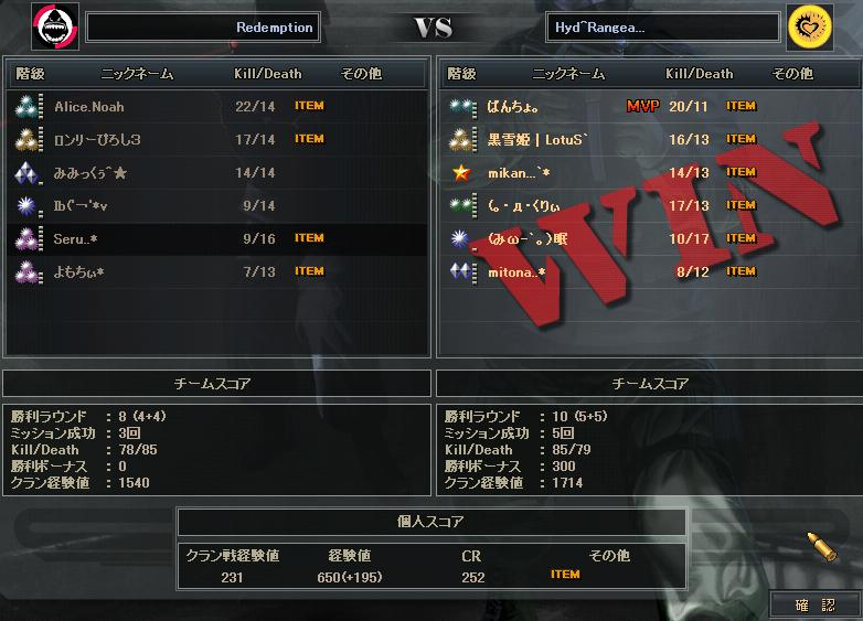 10.13更新cw4