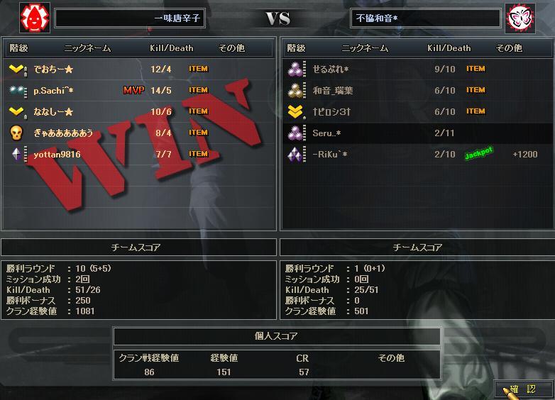 10.17更新cw2
