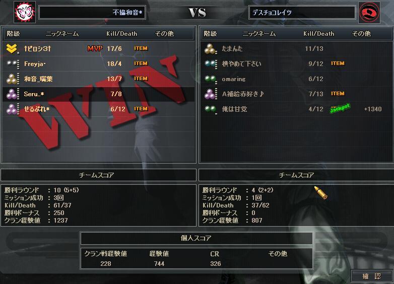 10.17更新cw4