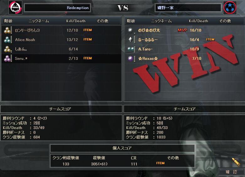 10.18更新cw4
