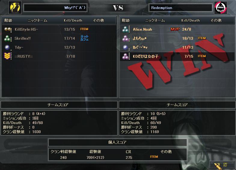 10.21更新cw1