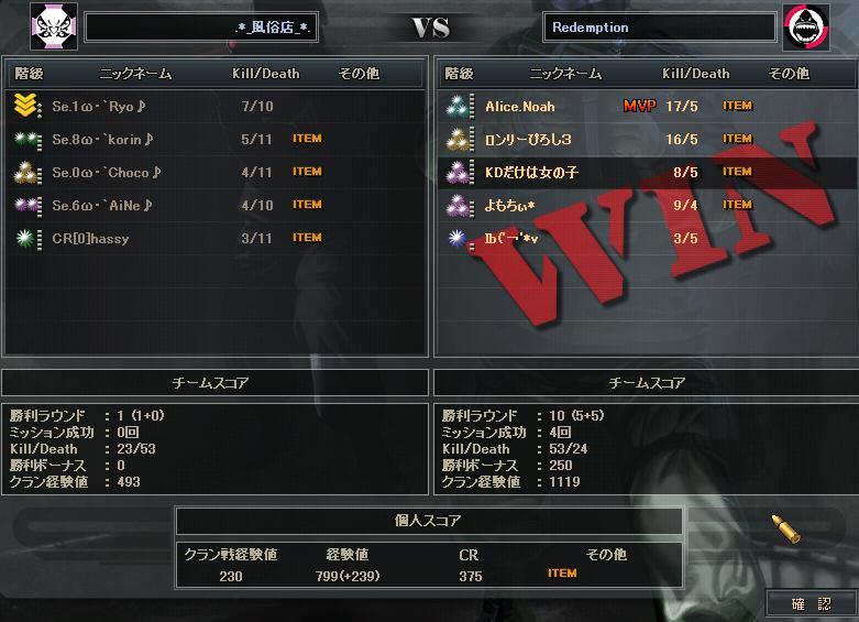 10.24更新cw2