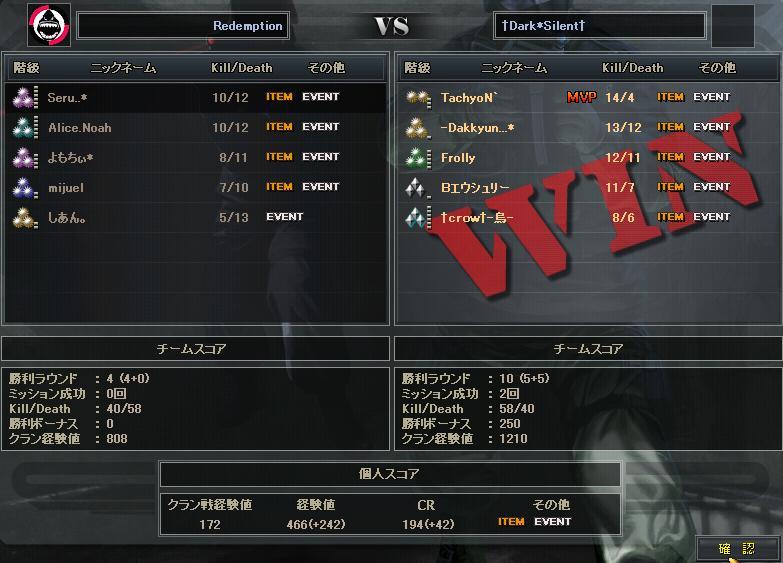 10.28更新cw1