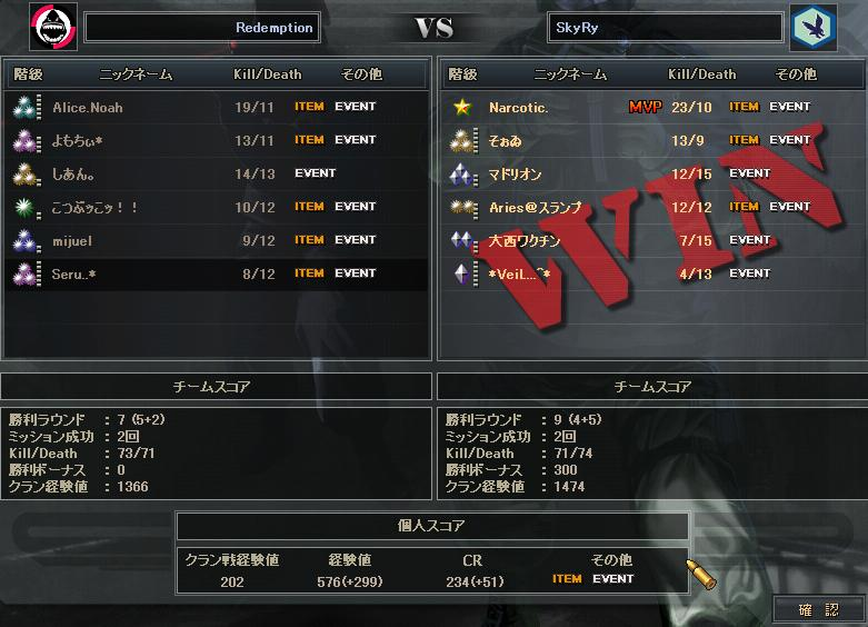 10.28更新cw2