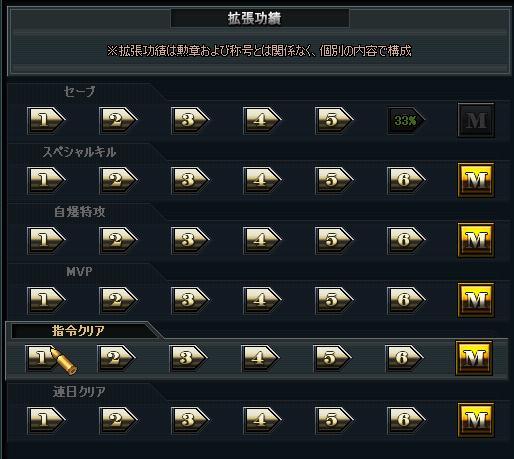 10.28更新達人4