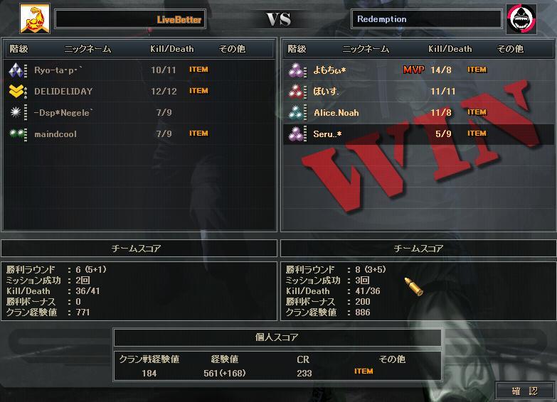 11.3更新cw1