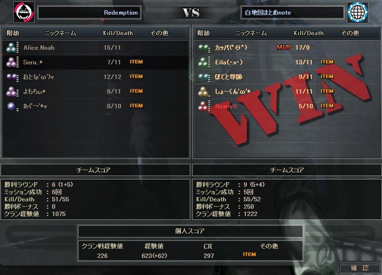 11.9更新cw1
