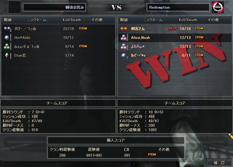 11.15.5更新cw1