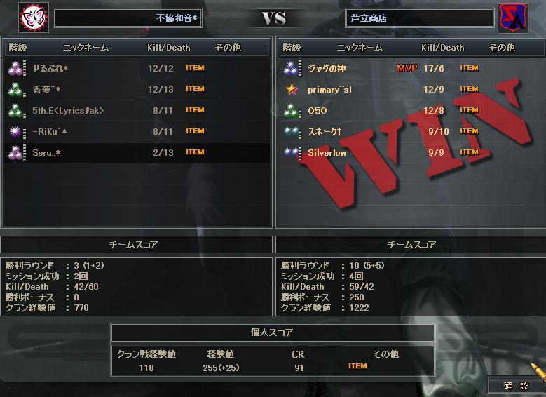 11.20更新cw1