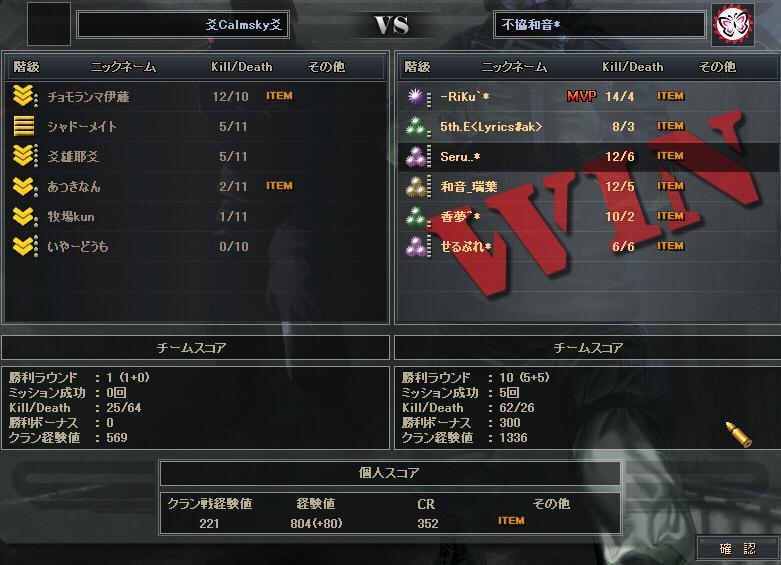 11.20更新cw2