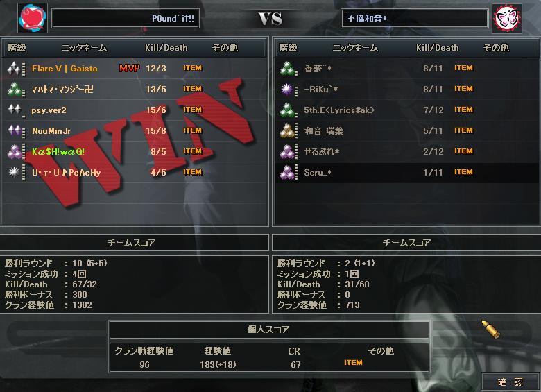 11.20更新cw3