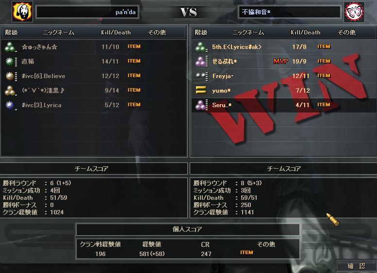 11.20更新cw4