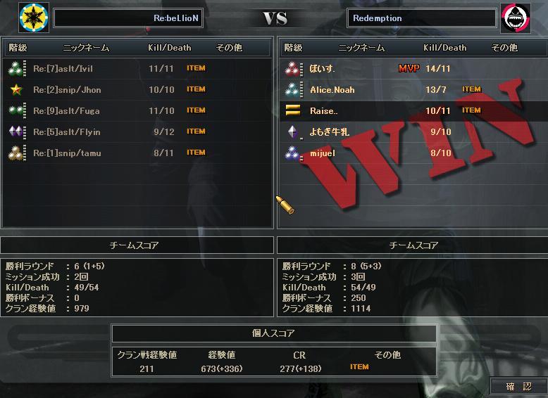 12.5更新cw6