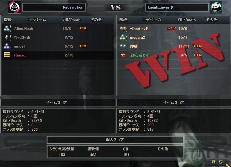 12.10更新cw1