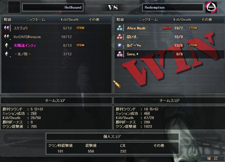 12.13更新cw1
