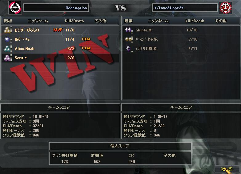 12.20更新cw1