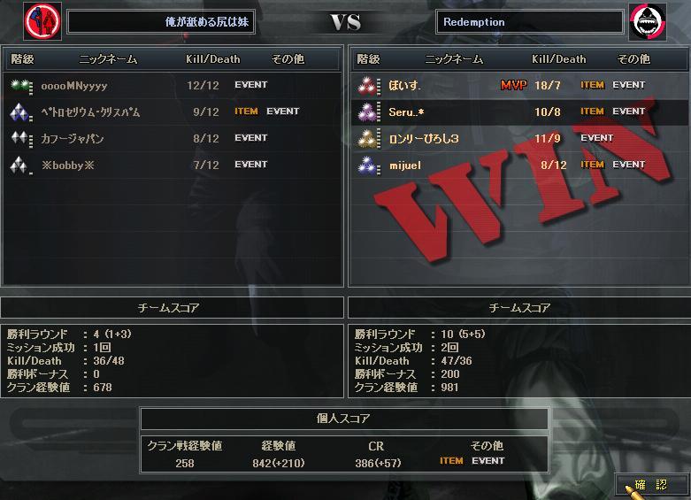 12.24更新cw1