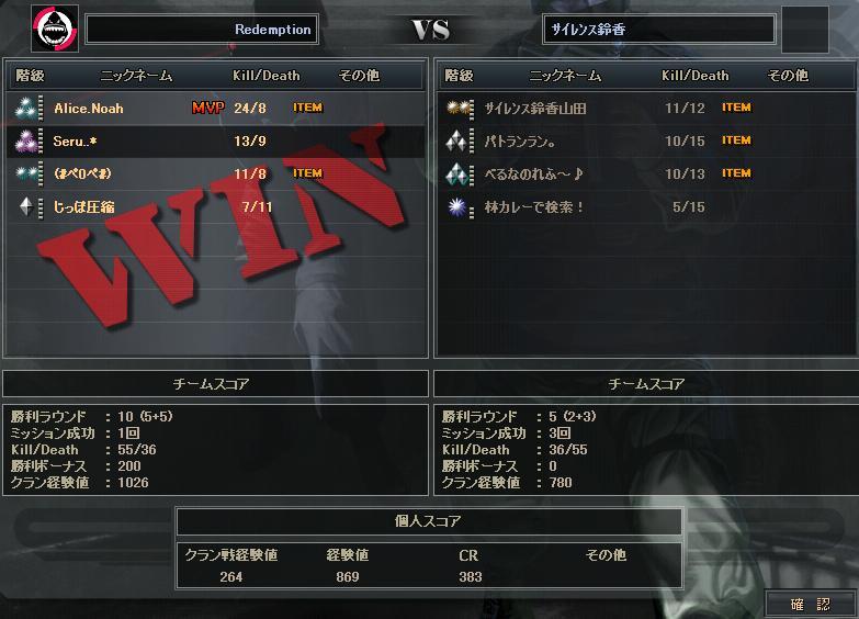 1.5更新cw4