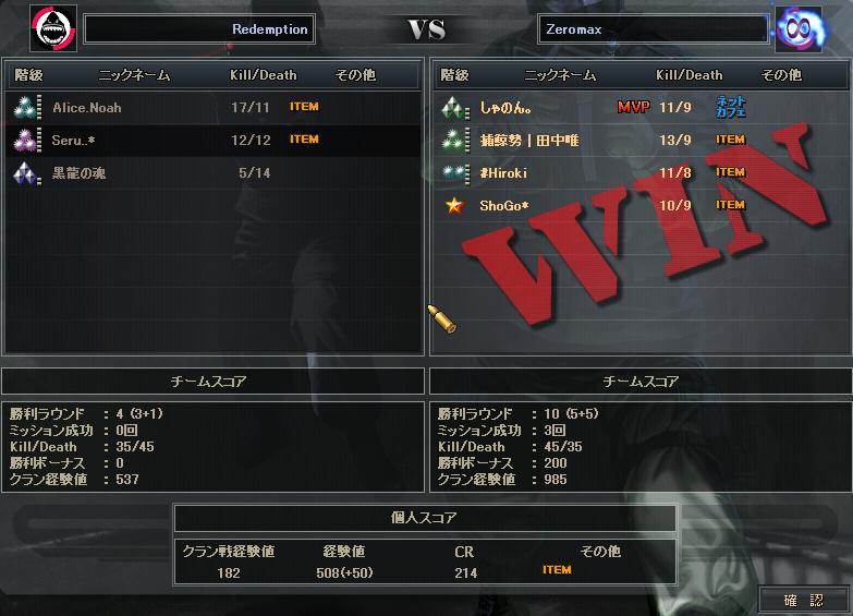1.7更新cw1