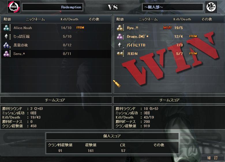 1.7更新cw2