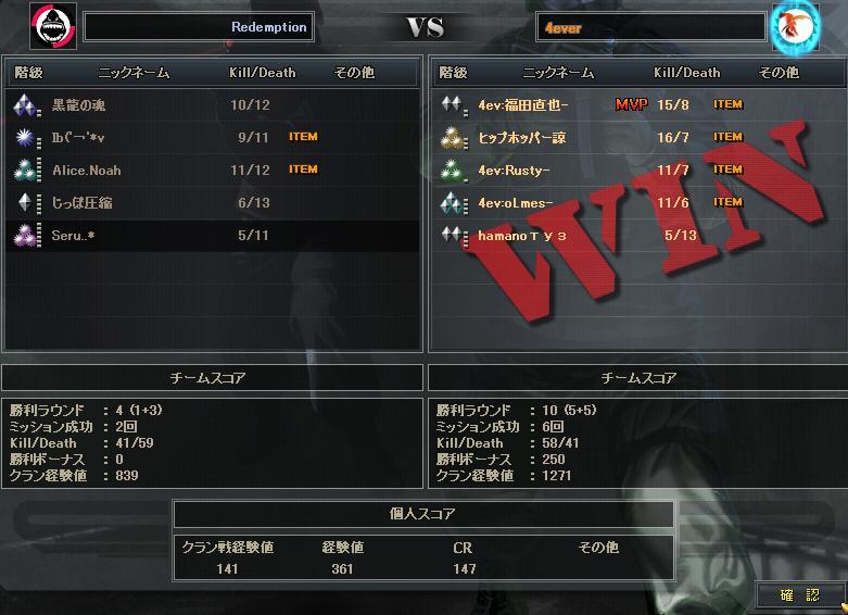 1.7更新cw3