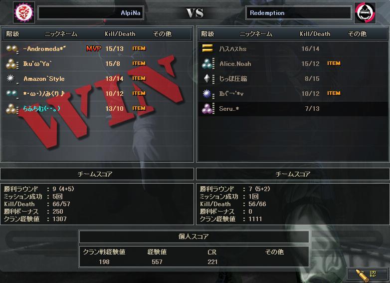 1.7更新cw4