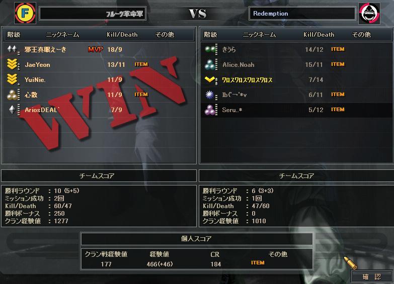 1.9更新cw1