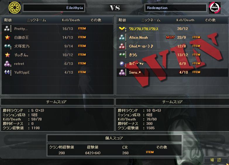 1.9更新cw2