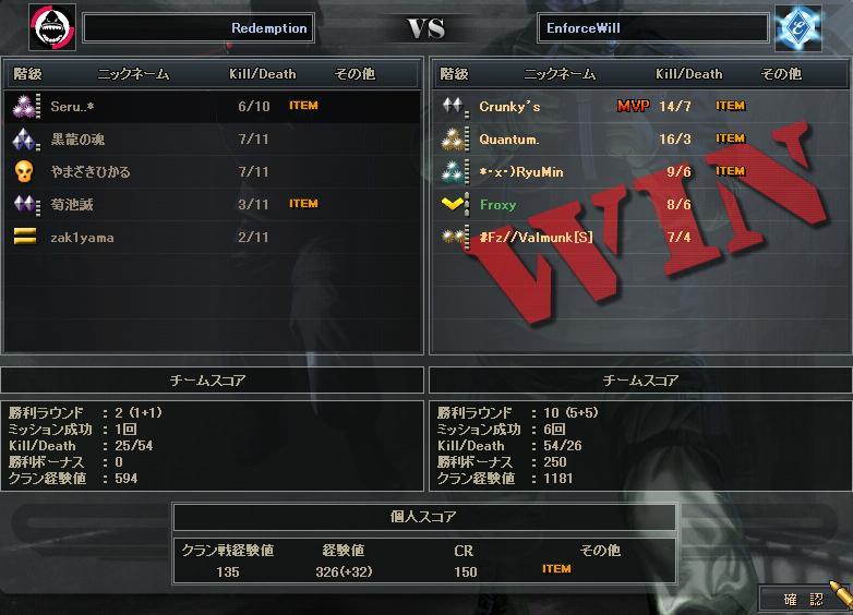 1.12更新cw1