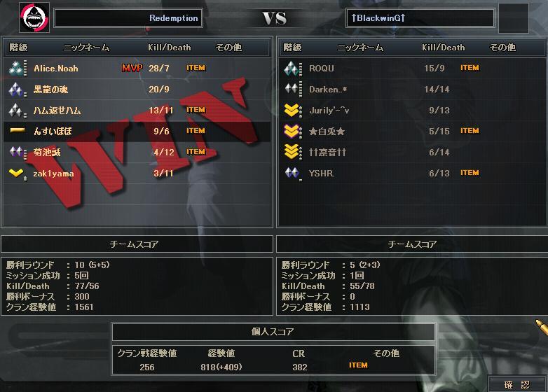 1.15更新cw1