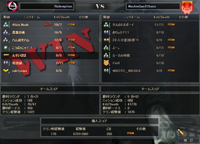 1.15更新cw2