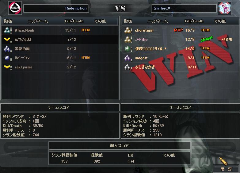 1.18更新cw1
