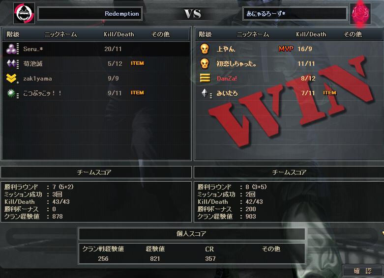 1.27更新cw1