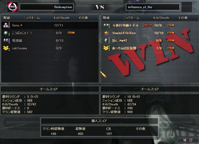 1.27更新cw2