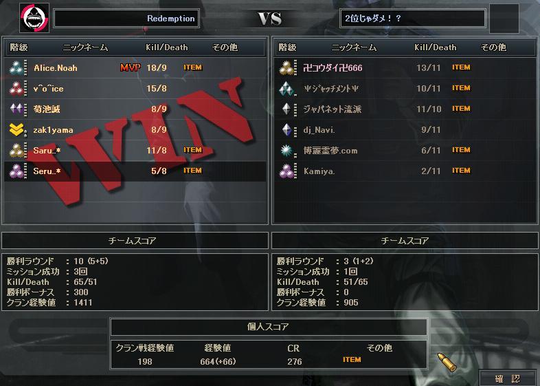 1.28更新cw1