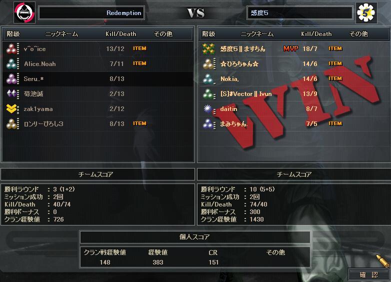 1.30更新cw4