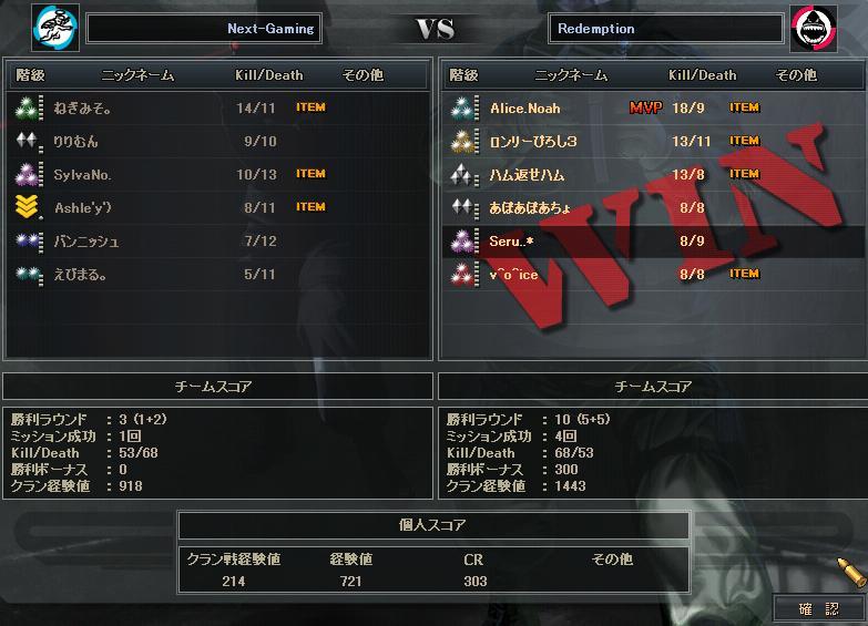 2.1更新cw1