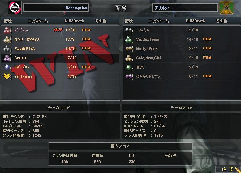 2.1更新cw2