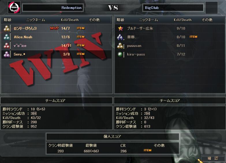 2.4更新cw2