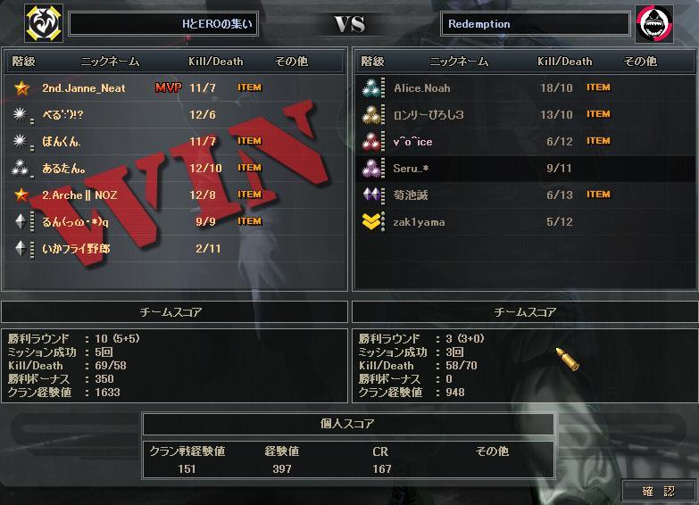 2.5更新cw1