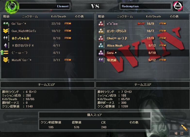 2.7更新cw2