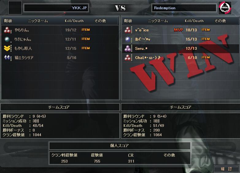 2.9更新cw1