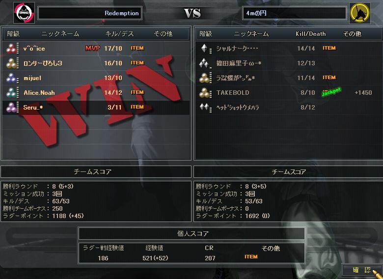 2.9更新cw2