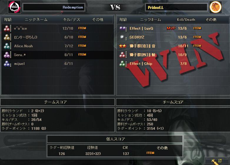 2.9更新cw3