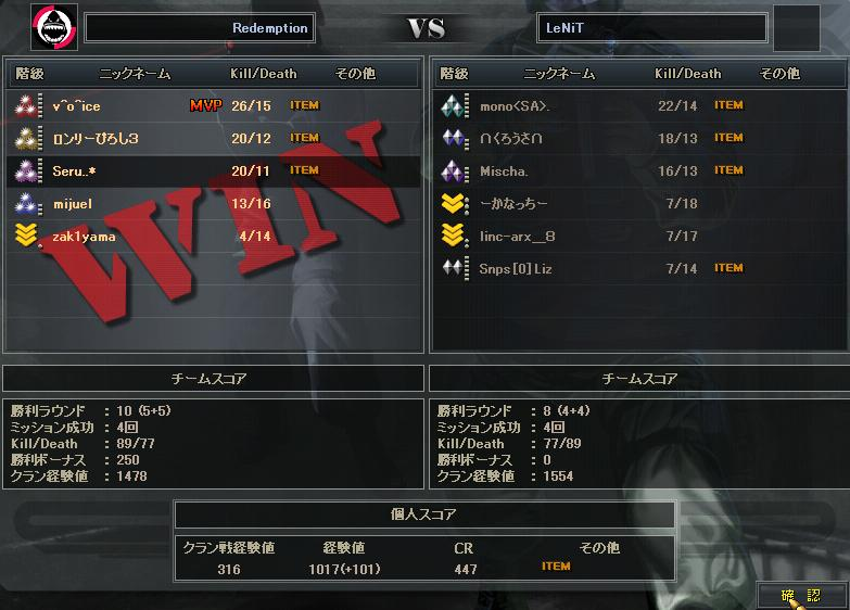 2.9更新cw4