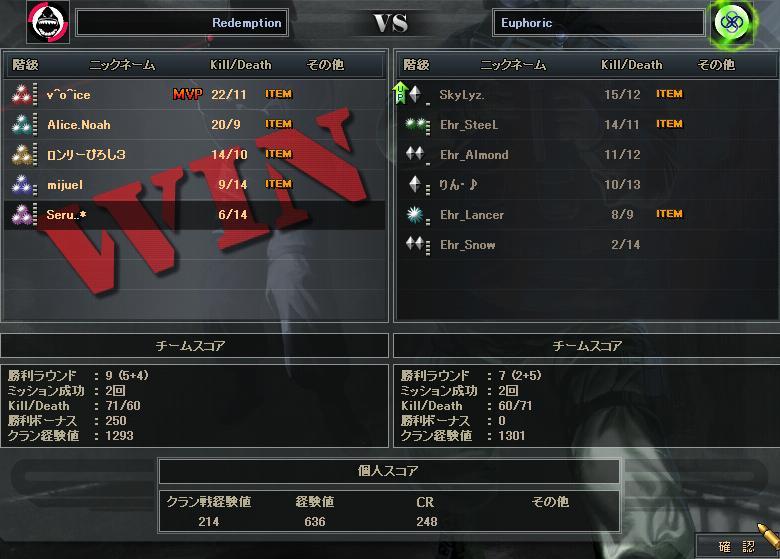 2.10更新cw4