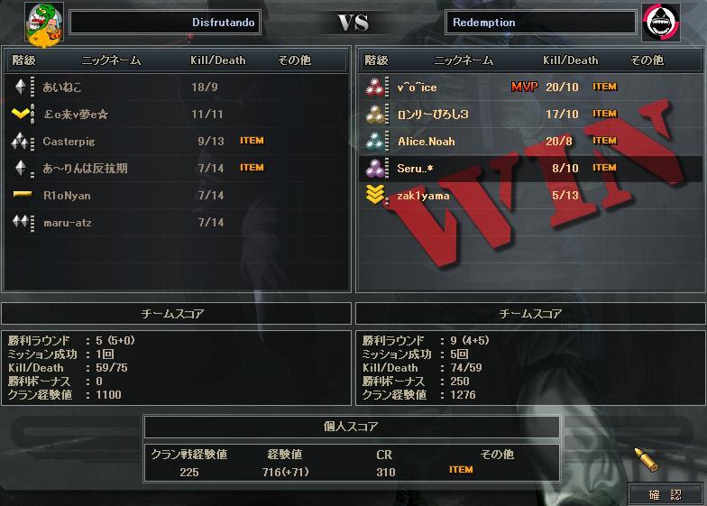 2.12.更新cw4